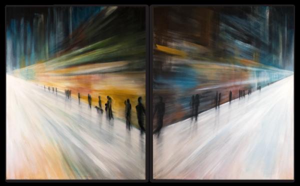 Split Decision - Alt View
