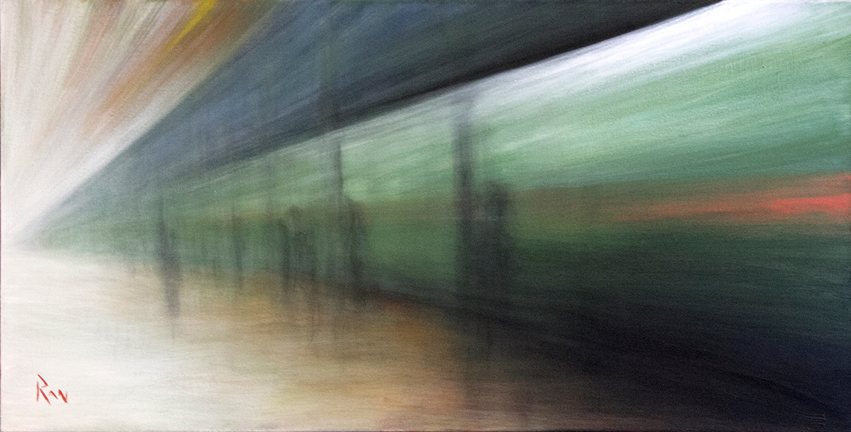 "Outbound ""36"" x 18"""