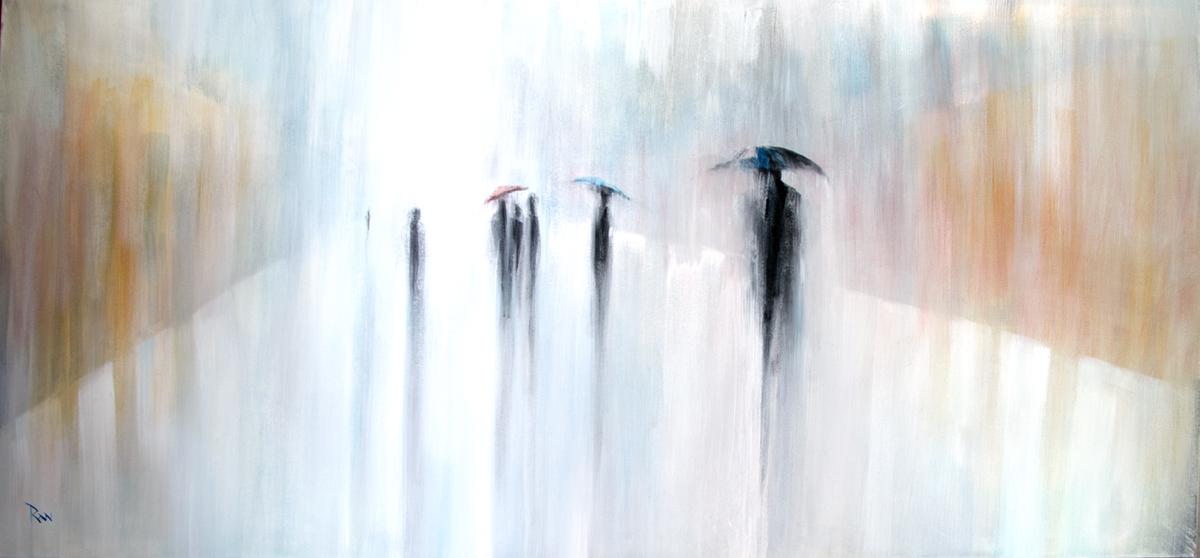 untitled_rain2_web