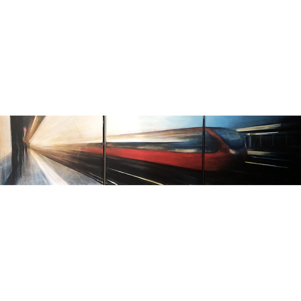 treno_veloce_thumb